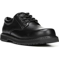 Dr. Scholl's Harrington II Slip-Resistant Oxford, , medium