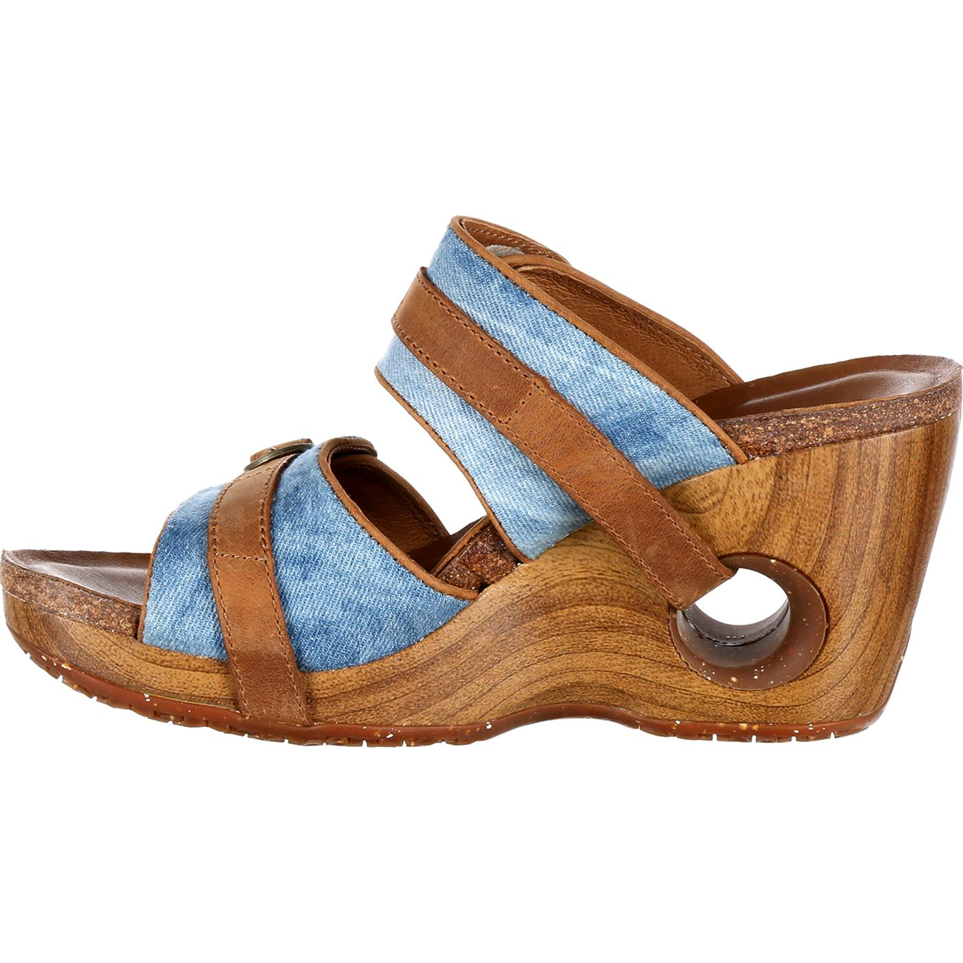 rocky comfort girls Looking for rocky shop bootbarncom for great prices and high quality products from all the brands you know and love check out more here.