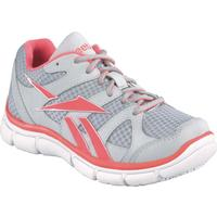 Reebok Women's Sport Grip Composite Toe Slip-Resistant Athletic Work Shoe, , medium