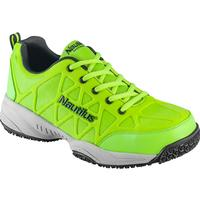 Nautilus Composite Toe Hi-Vis Slip-Resistant Work Athletic Shoe, , medium