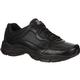 SlipGrips Unisex Slip-Resistant Work Athletic Shoe, , small