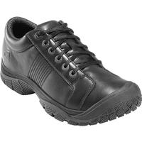 Keen PTC Slip-Resistant Oxford, , medium