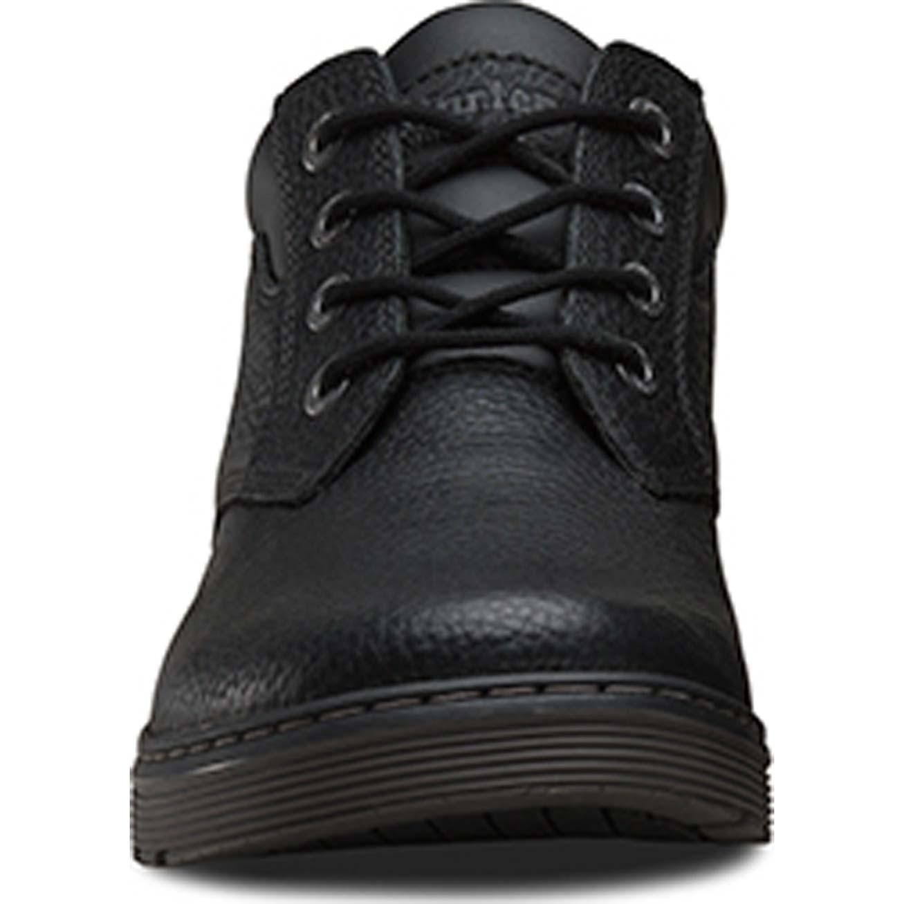 Dr Marten Esteem Slip Resistant Chukka 16945001