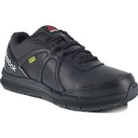 Reebok Guide Work Steel Toe Internal Met Guard Work Cross Trainer Shoe, , medium
