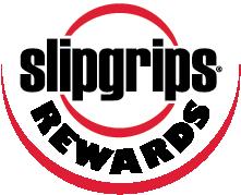 SlipGrips Rewards