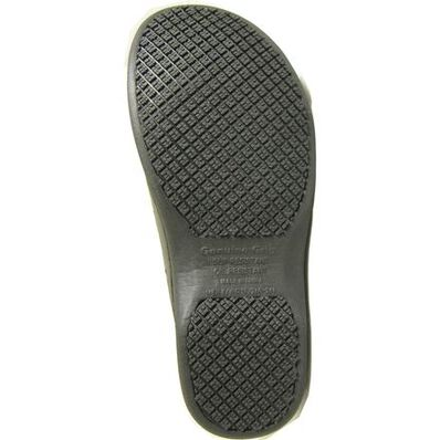Genuine Grip Slip-Resistant Waterproof Clog, , large