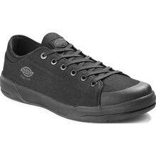 Dickies Supa Dupa Men's Steel Toe Electrical Hazard Work Oxford