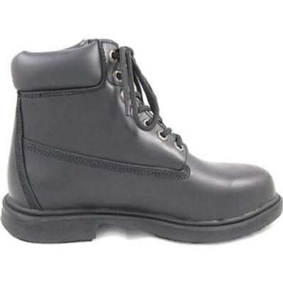 Genuine Grip Women's Waterproof Work Boot, , large