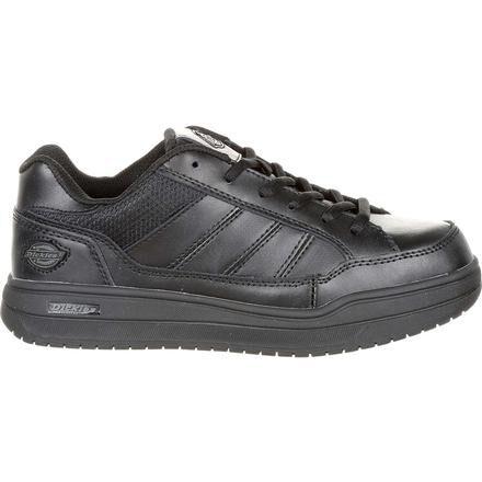 Slip-Resistant Work Skate Shoe, SR3215