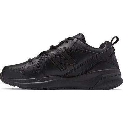 New Balance 608v5 Women's Slip Resistant Non-Metallic Athletic Work Shoe, , large