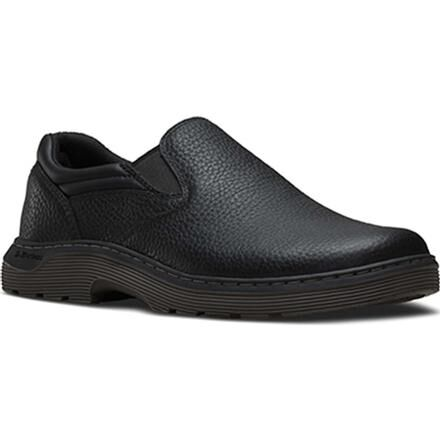 Dr. Martens Asset Slip-Resistant Slip