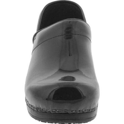 Sanita® Smart Step Sabel Women's Slip-Resistant Clog, , large