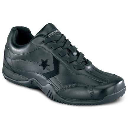 Converse Unisex Non-Slip Athletic Shoe
