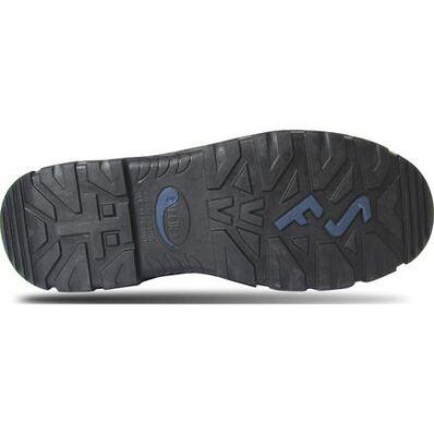 S Fellas by Genuine Grip Poseidon Men's 8 Inch Composite Toe Electrical Hazard Waterproof Work Boot, , large