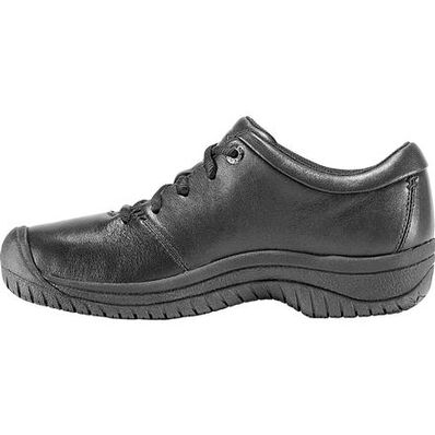 KEEN Utility® PTC Women's Slip-Resistant Oxford, , large