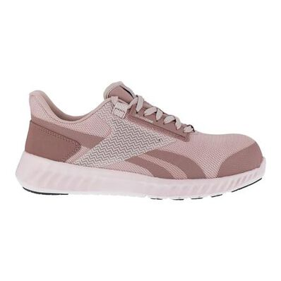 Reebok Sublite Legend Work Women's Composite Toe Static-Dissipative Athletic Work Shoe, , large