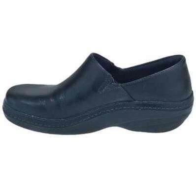 Timberland PRO Women's Renova Slip Resistant Slip-On, , large