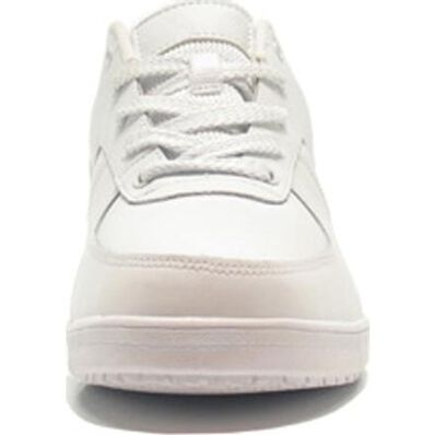 Genuine Grip Women's Slip-Resistant Skate Shoe, , large