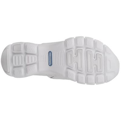Nurse Mates Libby Women's Slip-Resistant Non-Metallic Slip-On Shoe, , large