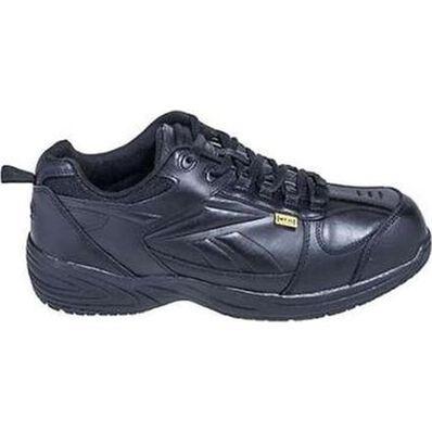 Reebok Women's Centose Composite Toe Internal Metatarsal Guard Work Shoe, , large