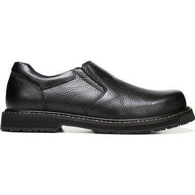 Dr. Scholl's Winder II Slip-Resistant Slip-On Shoe, , large