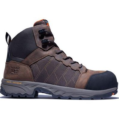Timberland PRO Payload Men's Composite Toe Electrical Hazard Work Boot, , large