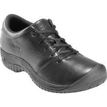 KEEN Utility® PTC Women's Slip-Resistant Oxford