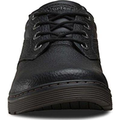 Dr. Martens Prestige Slip-Resistant Oxford, , large