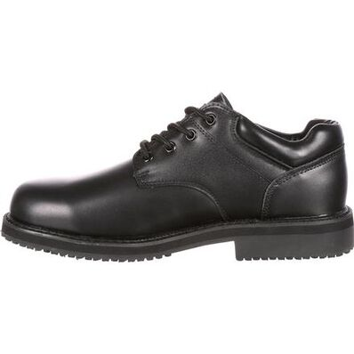 SlipGrips Slip Resistant Work Oxford, , large