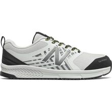 New Balance 412 ESD Men's Alloy Toe Static-Dissipative Athletic Work Shoe