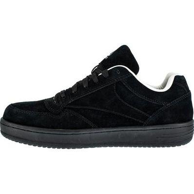 Reebok Soyay Unisex Steel Toe Skate Work Shoe, , large