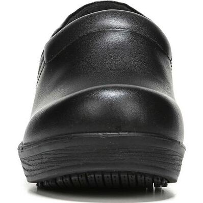 Dr. Scholl's Dynamo Women's Slip-Resistant Clog, , large