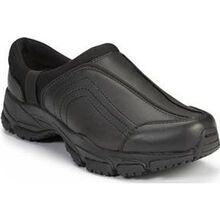 SlipGrips Women's Slip-Resistant Slip-On