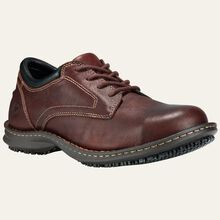 Timberland PRO Gladstone Steel Toe SD Oxford