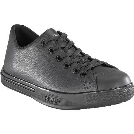 Converse Slip Resistant Oxford