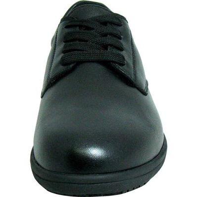 Genuine Grip Women's Slip-Resistant Oxford, , large