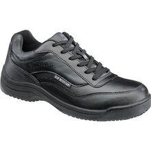 SkidBuster Women's Slip Resistant LoCut Athletic Shoe