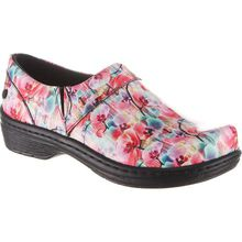 Klogs Mission Women's Work Clogs