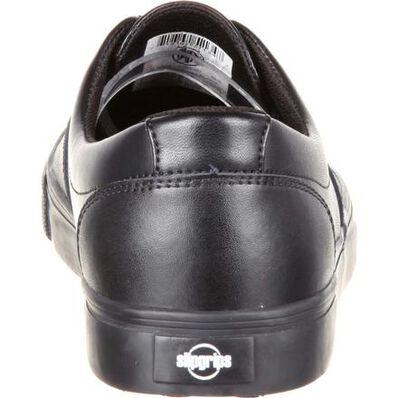SlipGrips Women's Slip-Resistant Casual Athletic Shoe, , large