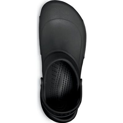 Crocs Bistro Unisex Slip-Resistant Clog, , large