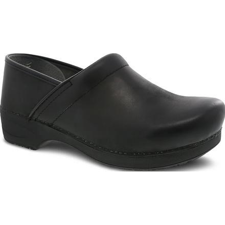 Buy the Dansko XP 2.0 Men's Slip