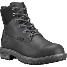 Timberland PRO Hightower Women's Alloy Toe Electrical Hazard Waterproof Work Boot