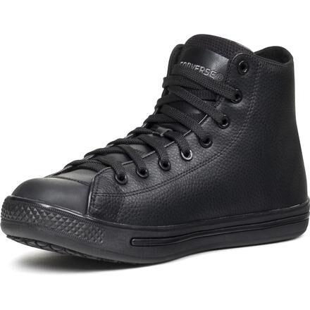 Converse Women's Slip Resistant Work Boot