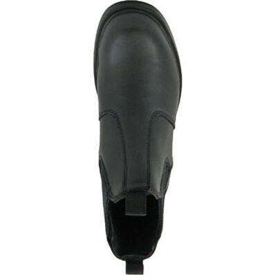Genuine Grip Twin Gore Slip-Resistant Romeo, , large