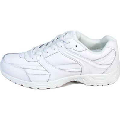 Genuine Grip Women's Slip-Resistant Athletic Shoe, , large