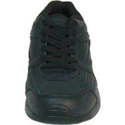 Genuine Grip Women's LoCut Athletic Shoe, , large