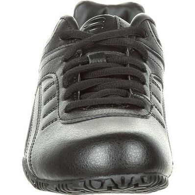 Fila Memory Elleray Women's Slip-Resistant Work Athletic Shoe, , large