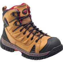 Avenger Steel Toe Waterproof Work Hiker