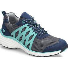 Nurse Mates Align™ Brin Women's Slip-Resistant Athletic Shoe