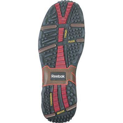 Reebok Women's Tiahawk Composite Toe Waterproof Hiker Work Shoe, , large